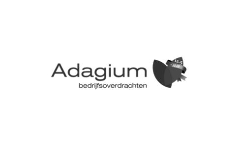 Adagium-480x300