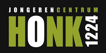 Beholders Honk1224
