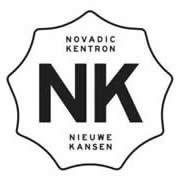 Beholders - Novadic