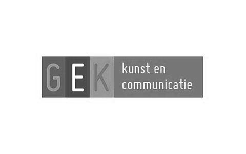 GEK-480-300