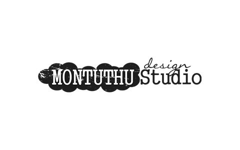 Montuthu-480x300