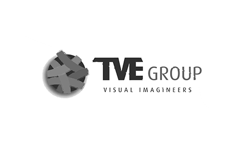 TVE-Group-480-300