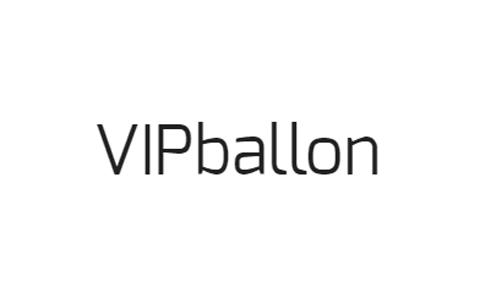 VIPballon-480-300