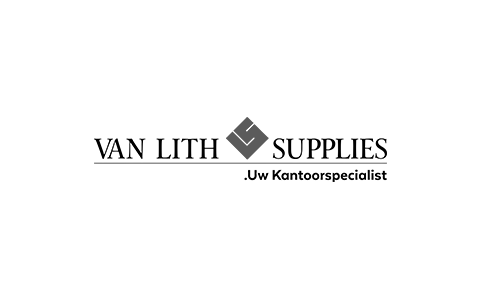 Van-Lith-Supplies-480x300