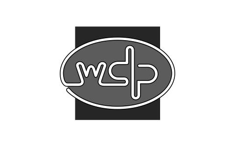 WDP-480x300