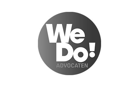 WeDo-480-300