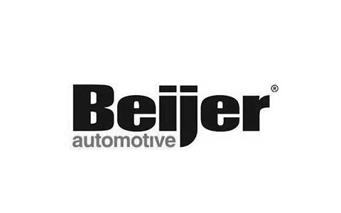 beijer-480-300
