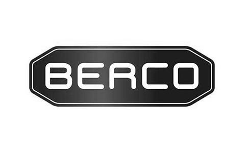 berco-480-300