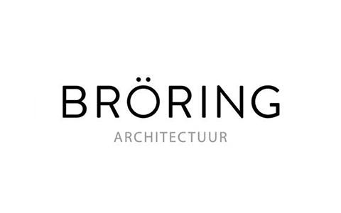 broring-480-300