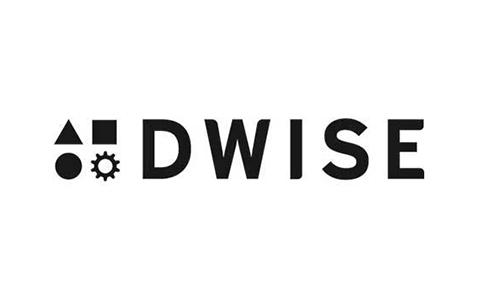 dwise-480-300