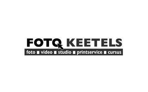 foto-keetels-480-300