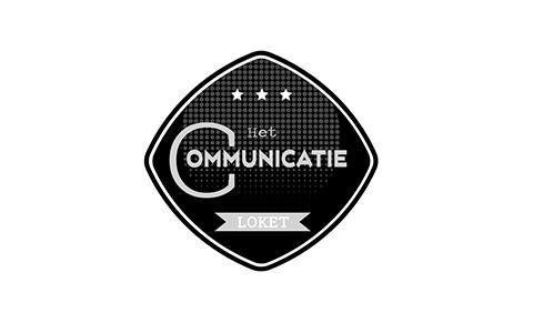 het-communicatie-loket-480-300