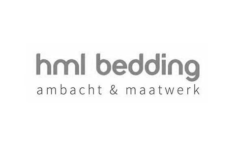 hml-bedding-480-300