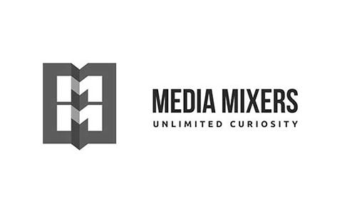 media-mixers-480-300