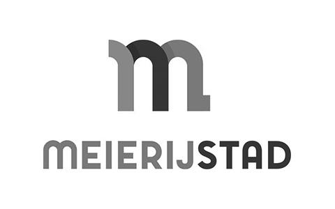 meijerijstad-480-300