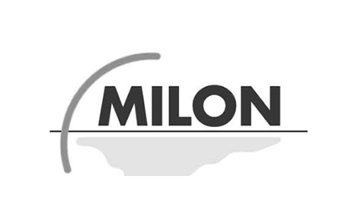 milon-480-300