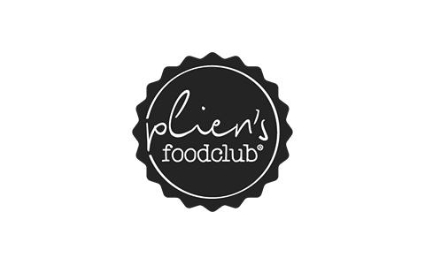 pliens-foodclub-480-300