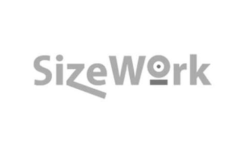 size-work-480-300