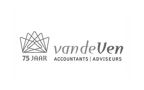van-de-ven-480-300