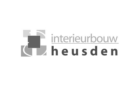 Interieurbouw-Heusden-480x300