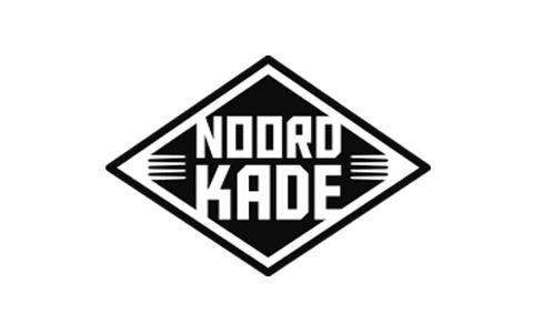 Noordkade-480x300