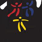 Beholders - Kindervakantieweek Schijndel