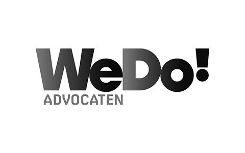 We-Do-480x300