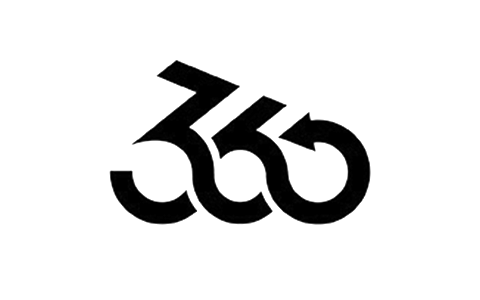 360-480x300
