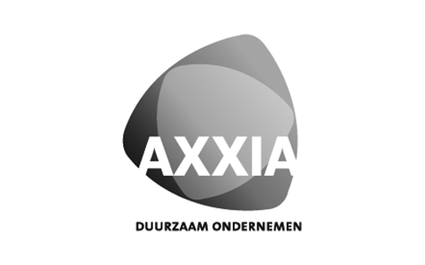axxia-480x300