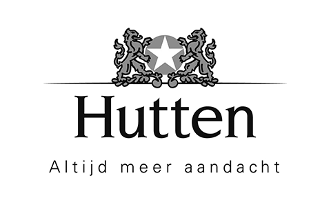 hutten-480x300