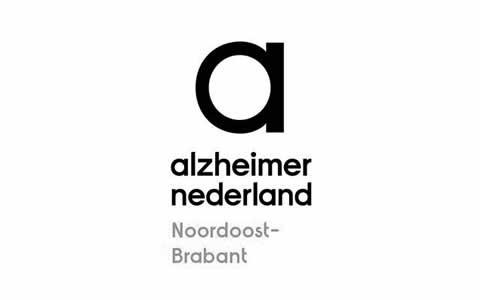 Alzheimer Nederland Noordoost Brabant