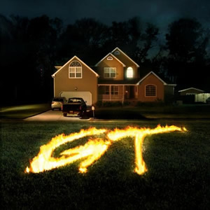 Beholders - Spotify - GirlTalk