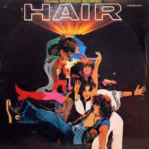 Beholders - Spotify - Hair