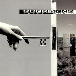 Beholders - Spotify - Scorpions