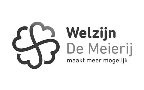 Welzijn de Meierij