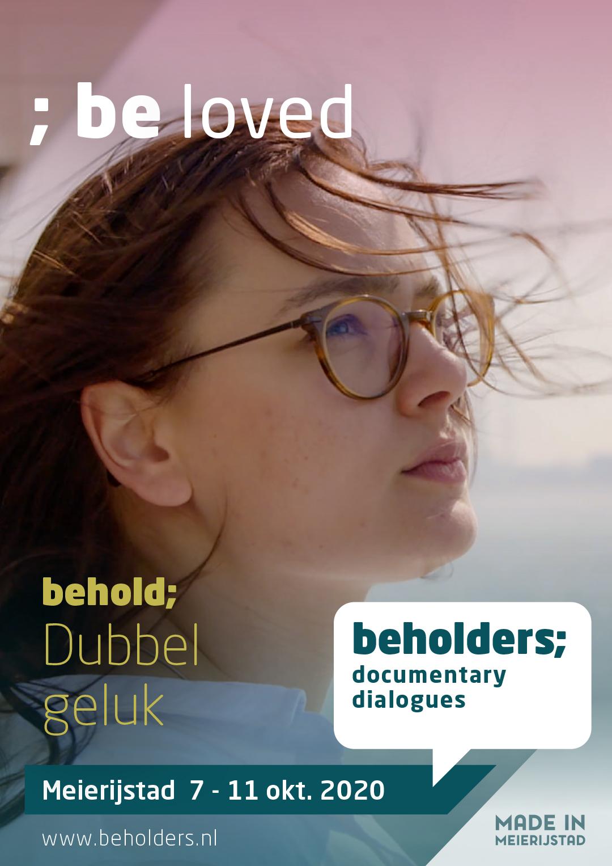 Beholders - Dubbel Geluk