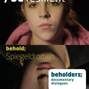 Beholders - Spiegeldromen