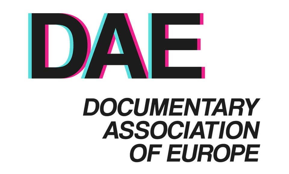 Documentary Association of Europe