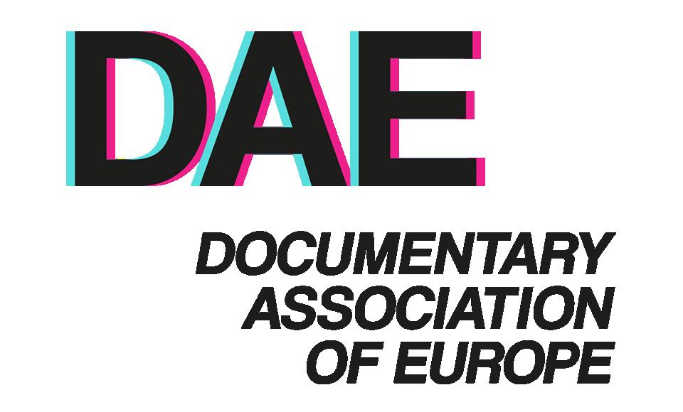 Documentary Association of Europe