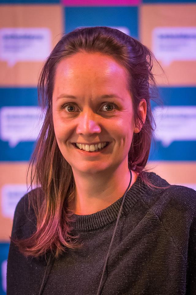 Beholders - Ellen Kooijmans
